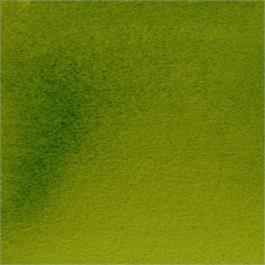 Daniel Smith Watercolour Sap Green 5ml S2 thumbnail