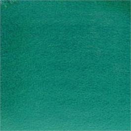Daniel Smith Watercolour Ultramarine Turquoise 5ml S1 thumbnail