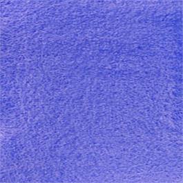 Daniel Smith Watercolour Ultramarine Blue 5ml S1 thumbnail