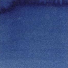 Daniel Smith Watercolour Phthalo Blue (RS) 5ml S1 thumbnail