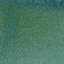 Daniel Smith Watercolour Cascade Green 5ml S1 thumbnail