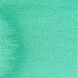 Daniel Smith Watercolour Amazonite Genuine 5ml S2 thumbnail