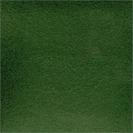Daniel Smith Watercolour Deep Sap Green 5ml S2 thumbnail