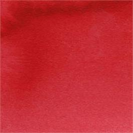 Daniel Smith Watercolour Permanent Alizarin Crimson 5ml S2 thumbnail