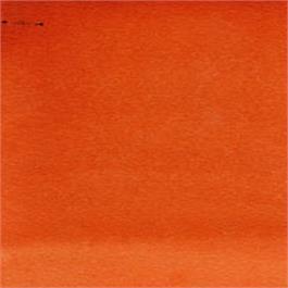 Daniel Smith Watercolour Transparent Pyrrol Orange 5ml S2 thumbnail
