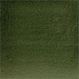 Daniel Smith Watercolour Perylene Green 5ml S2 thumbnail