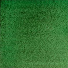 Daniel Smith Watercolour Jadeite Genuine 5ml S4 thumbnail