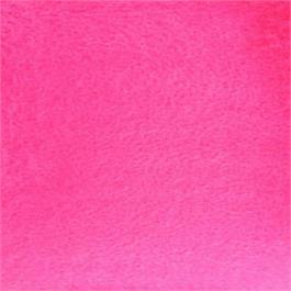 Daniel Smith Watercolour Opera Pink 5ml S1 thumbnail