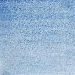 Daniel Smith Watercolour Cerulean Blue 5ml S3 thumbnail