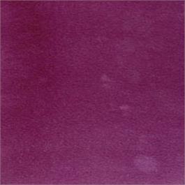 Daniel Smith Watercolour Quinacridone Purple 5ml S2 thumbnail