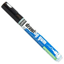 Pebeo Drawing Gum Marker Pen 0.7mm Thumbnail Image 0