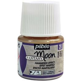 Pebeo Fantasy Moon Multi Surface Craft Paint 45ml thumbnail