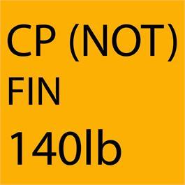 "Canson Heritage Sheet NOT 300gsm (140lb) 22x32"" (56x76cm) thumbnail"