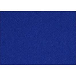 Craft Felt A4 - Dark Blue thumbnail