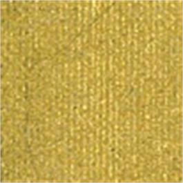 Setacolor Opaque Shimmer 250ml Gold thumbnail