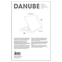 Danube Workstation A2 Thumbnail Image 2