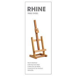 Rhine Table Easel Thumbnail Image 1