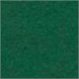 Canford Card A4 Jewel Green thumbnail