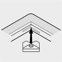 Winsor & Newton Professional Linen Canvas Thumbnail Image 1