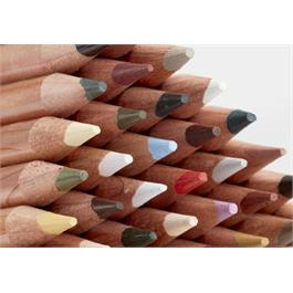 Derwent Lightfast Pencils Single Colours Thumbnail Image 1