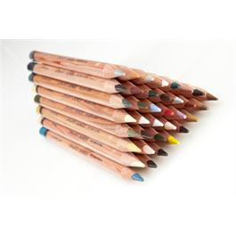 Derwent Lightfast Pencils Single Colours Thumbnail Image 2