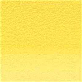 Derwent Lightfast Sun Yellow thumbnail