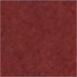Murano Paper A4 - Bordeaux thumbnail