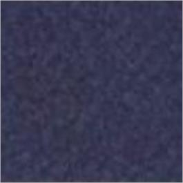 Murano Paper A4 - Twilight thumbnail
