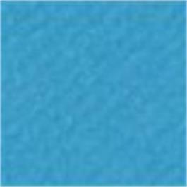 Murano Paper 50 x 65cm Sheet - Aquamarine thumbnail