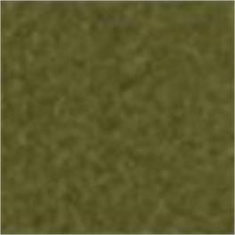 Murano Paper 50 x 65cm Sheet - Moss thumbnail