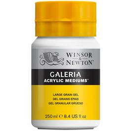 Galeria Large Grain Gel 250ml thumbnail