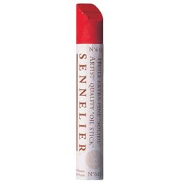 Sennelier Oil Sticks 38ml Single Colours thumbnail