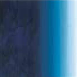 Sennelier Oil Stick 38ml Prussian Blue thumbnail