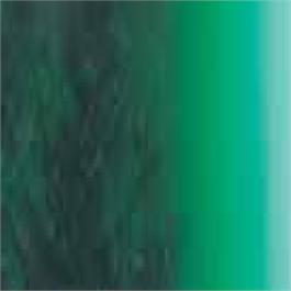Sennelier Oil Stick 38ml Alizarin Green Lake thumbnail