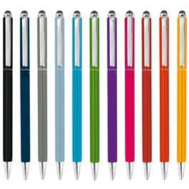 Semikolon Ballpoint Pen Stylus thumbnail