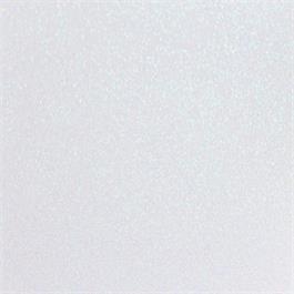 Iridescent White Glitter Card - A4 Sheet thumbnail