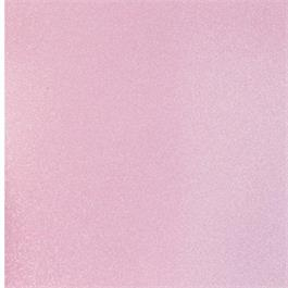 Iridescent Baby Pink Glitter Card - A4 Sheet thumbnail
