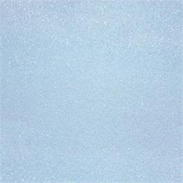 Iridescent Baby Blue Glitter Card - A4 Sheet thumbnail