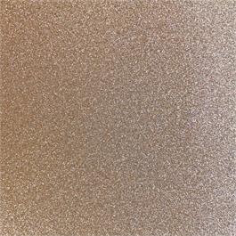 Champagne Glitter Card - A4 Sheet thumbnail