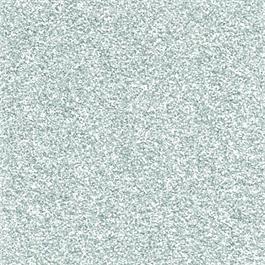 Silver Glitter Card - A4 Sheet thumbnail