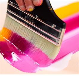 Liquitex Professional Soft Body Acrylic Paint 59ml Bottles Thumbnail Image 6