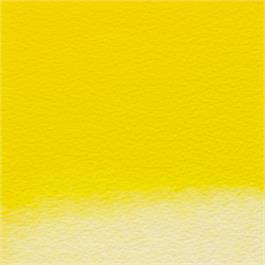 Winsor & Newton Professional Watercolour - 898 Cadmium Free Lemon 5ml Tube thumbnail