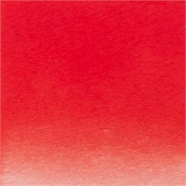 Winsor & Newton Professional Watercolour - 901 Cadmium Free Red 5ml Tube thumbnail