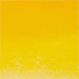 Winsor & Newton Professional Watercolour - 890 Cadmium Free Yellow 14ml Tube thumbnail
