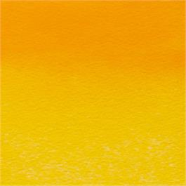Winsor & Newton Professional Watercolour - 891 Cadmium Free Yellow Deep 14ml thumbnail