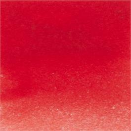 Winsor & Newton Professional Watercolour - 895 Cadmium Free Red Deep 14ml Tube thumbnail