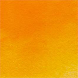 Winsor & Newton Professional Watercolour - 899 Cadmium Free Orange Half Pan thumbnail