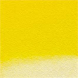 Winsor & Newton Professional Watercolour - 898 Cadmium Free Lemon Half Pan thumbnail