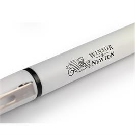 Winsor & Newton Black Fineliners Thumbnail Image 2