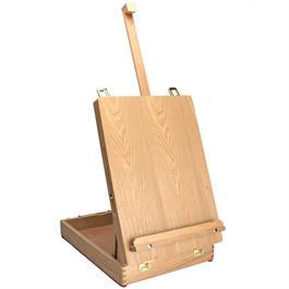 Daler Rowney Simply Box Easel thumbnail